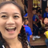 Video Blog: Two Weeks of Teaching and Traveling in Thailand