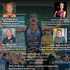 "March 21, 2018 – ""Life after Sports: Concepts and Contexts of Athlete Transition"""