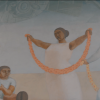 Renovation of Historic 'Market' Mural Video