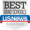 SPH Ranks 23rd in U.S. News & World Report's Best Public Health School Ranking