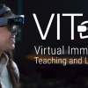 Vital Virtual Immersive Teaching and Learning