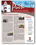 Pulse Newsletter